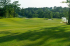 Image of The Tempest Golf Club Gladewater, TX