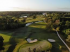Image of Gus Wortham Golf Course Houston, TX