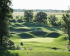 Image of Sun Valley Golf Course Elsberry, MO