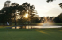 Image of Duplin Country Club Kenansville, NC