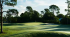 Image of St Lucie Trail Golf Club Port Saint Lucie, FL
