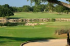 Image of Legacy Hills Golf Club Georgetown, TX