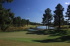 Image of Legacy Golf Links Aberdeen, NC