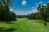 Image of Sjybrook Golf Club Huntersville, NC