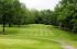 Image of Meshingomesia Golf Club Marion, IN