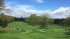Image of Western Turnpike Golf Course Guilderland, NY