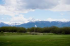 Image of The Links at Teton Peaks Driggs, ID