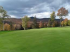 Image of Haystack Golf Course Wilmington, VT